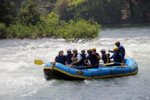 RiverRafting02